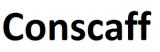 Conscaff Pty Ltd