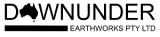 Downunder Earthworks PTY Ltd
