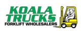 Koala Trucks