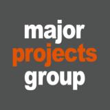 Major Projects Group Pty Ltd
