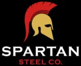 Spartan Steel co