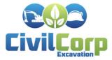 CivilCorp Projects Pty Ltd
