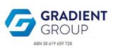 Gradient Group