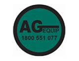 AG Equip Pty Ltd
