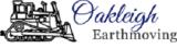 Oakleigh Earthmoving