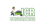 ICR Concreting and Landscaping