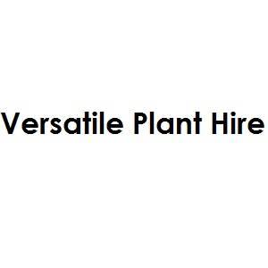 Versatile Plant Hire