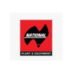 National Plant & Equipment (WA, NT & SA)
