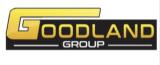 Goodland Equipment Services