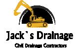 Jack's Drainage