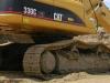 2005 CAT - 30T Excavator