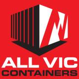 All VIC Containers