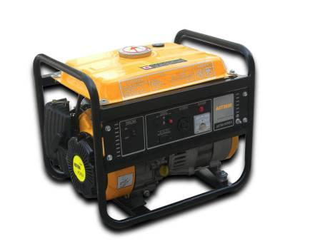 Generators Single phase  1 kva for hire