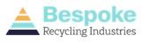 Bespoke Recycling Industries Pty Ltd