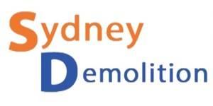 Sydney Demolition Pty. Ltd.