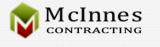 McInnes Contracting