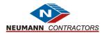 Neumann Contractors