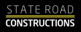 State Road Constructions Pty Ltd