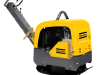 440 kg Plate Compactor