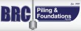 BRC Piling & Foundations