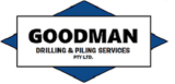 Goodman Drilling and Piling
