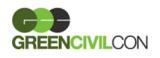 Green Civil Con
