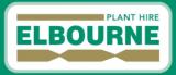Elbourne Plant Hire