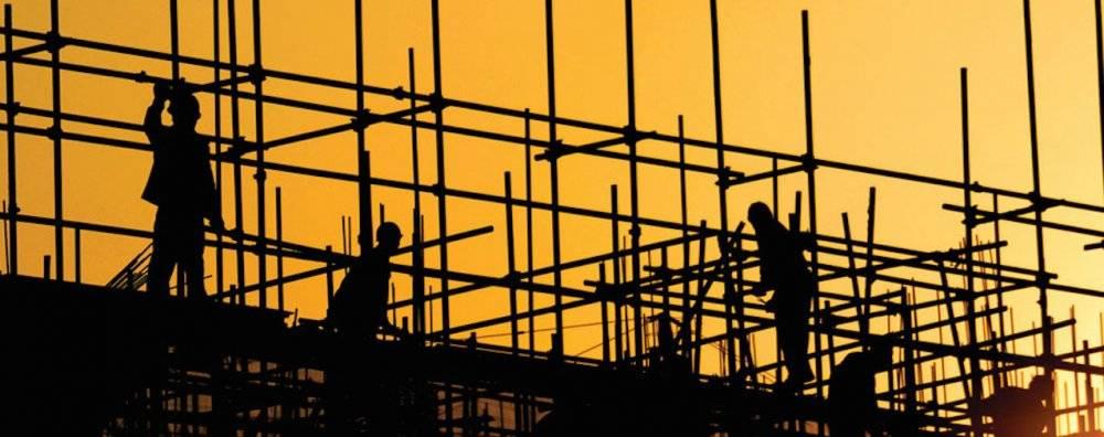 TFP Construction Pty Ltd