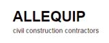 Allequip Constructions Pty Ltd