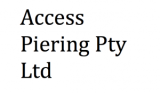 Access Piering Pty Ltd