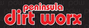 Peninsula Dirtworx