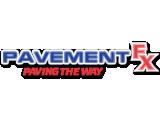 Pavement FX