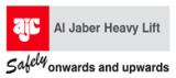 Al Jaber Heavy Lift & Transport Pty Ltd