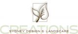 Sydney Design & Landscape Creations