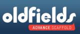Oldfields Advance Scaffold (SA)