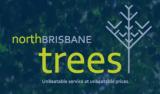 North Brisbane Trees