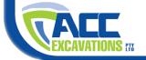 ACC Excavations and Demolition Pty Ltd