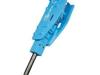 Toku TNB 22O Hammer Attachments 1-100 Tonne