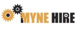 Myne Hire