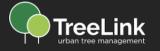 TreeLink Pty Ltd