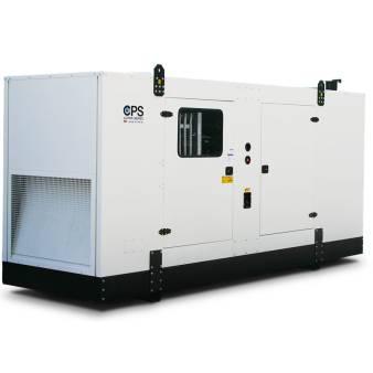 350 kVA Generator for hire