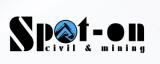 Spoton Civil & mining