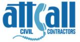 Attcall Civil Contractors Pty Ltd (Transport)