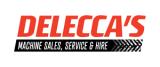 Delecca's Pty Ltd