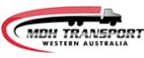 MDH Transport
