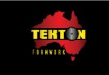 Tekton Formwork