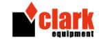 Clark Equipment (NSW)