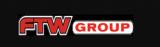 FTW Group