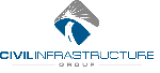Civil Infrastructure Group