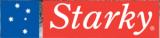 Starky Constructions Pty Ltd